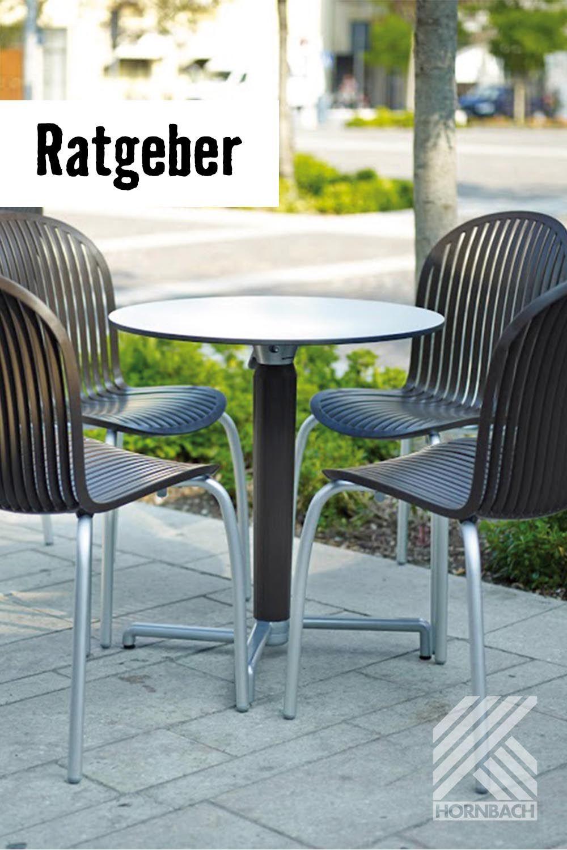 Mobel Fur Garten Balkon Ratgeber Hornbach Sitzecke Gartenmobel Garten Design