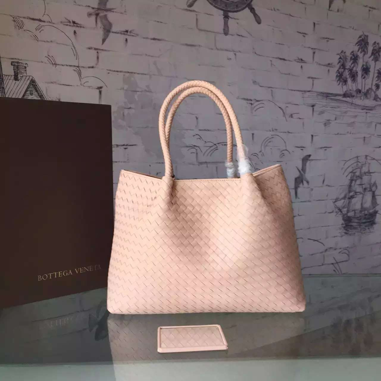 bottega veneta Bag, ID : 46136(FORSALE:a@yybags.com), bottaga veneta, bottega veneta cheap briefcase, bottega veneta children's backpacks, bottega veneta rolling laptop backpack, bottega veneta wheeled briefcase, bottega veneta italian leather bags, bottega veneta uk online, bottega veneta wallet purse, bottega veneta handbags 2016 #bottegavenetaBag #bottegaveneta #botega #vineta