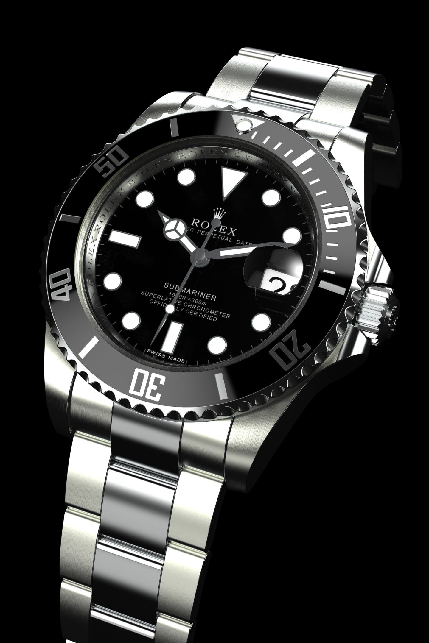 sub mariner my rolex submariner ultimate pin watch watches pinterest grail