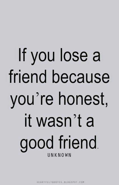 Quotes About Fake Friends Yessir Lesson Learned  Between Each Line  Pinterest  Lessons .