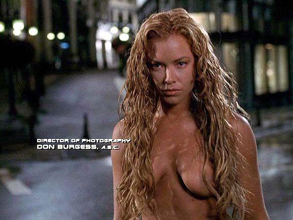 Free nude natural big nipples porn