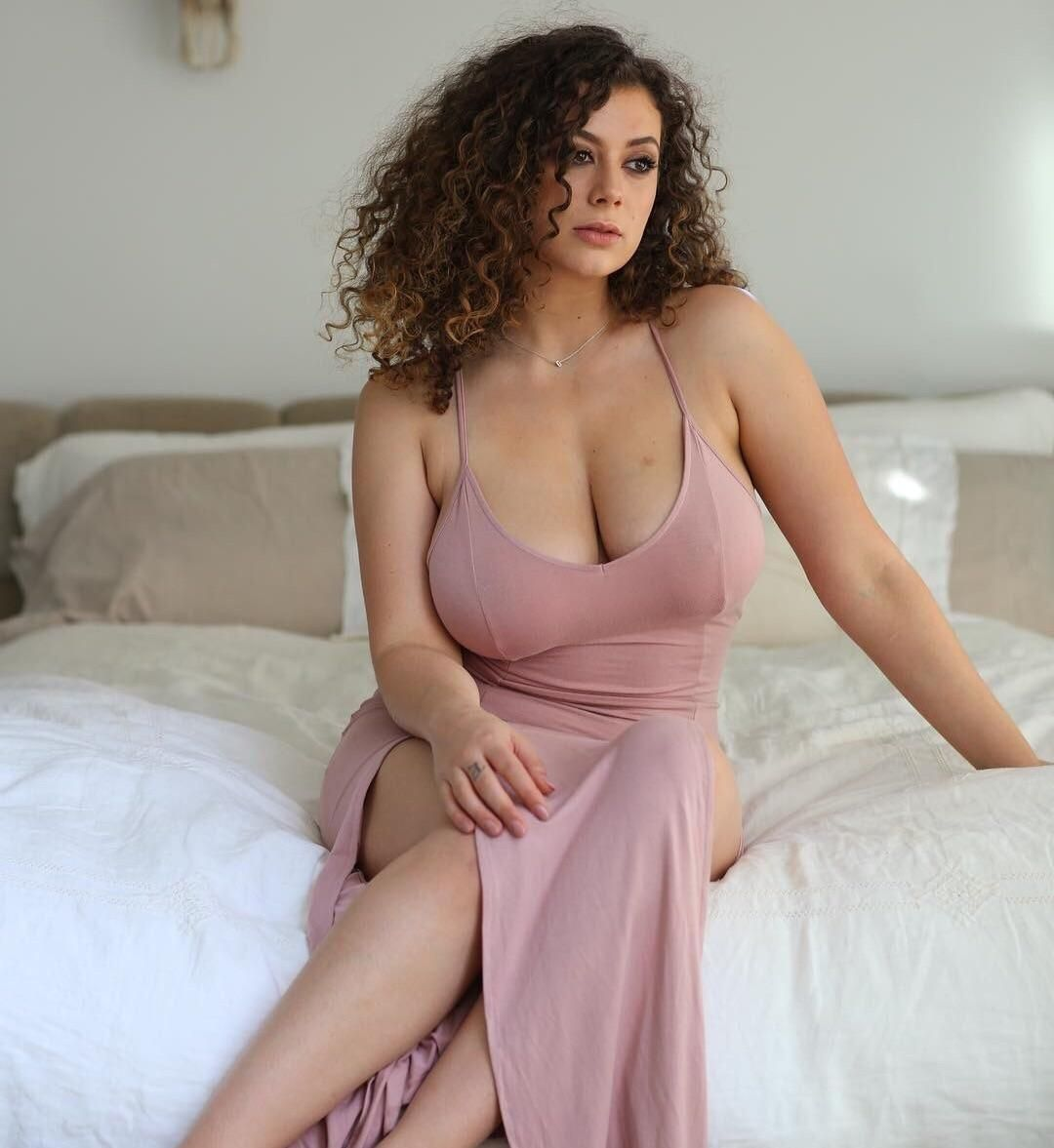 Pics Leila Lowfire nude (21 photo), Tits, Leaked, Feet, butt 2015