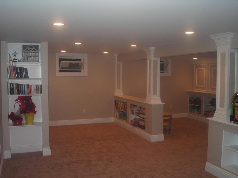 best 25+ basement daycare ideas ideas on pinterest | playroom
