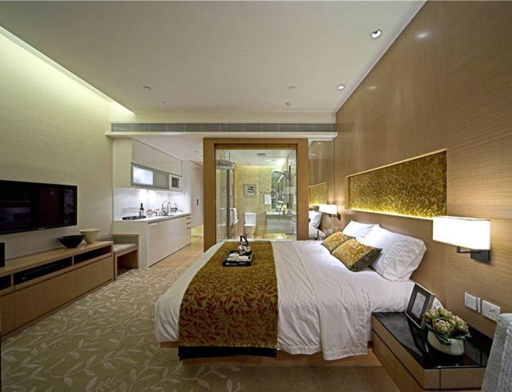 10+ Contract bedroom furniture manufacturers info