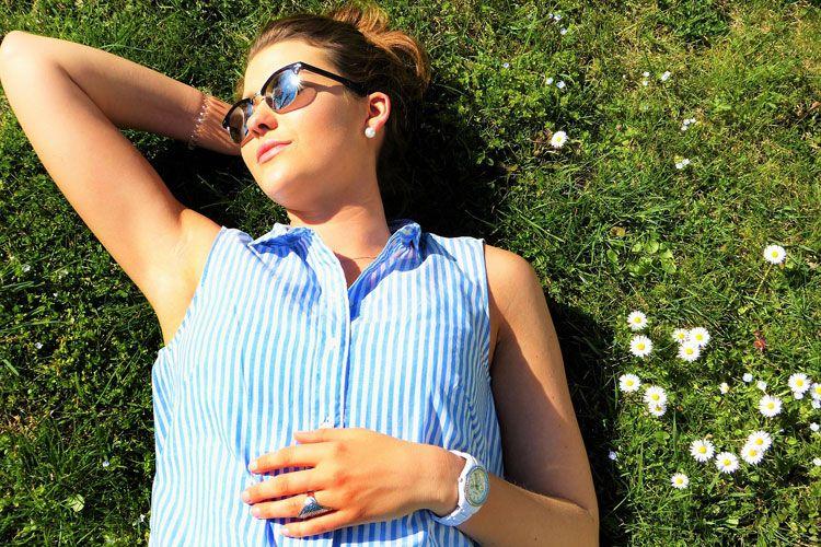 Ferien zu Hause - erholen Sie sich trotzdem  http://www.businessfrau.ch/leben/freizeit/377-ferien-zu-hause-erholen-sie-sich-trotzdem