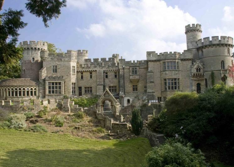 Castles For Sale In Scotland Google Search Devizes Wiltshire