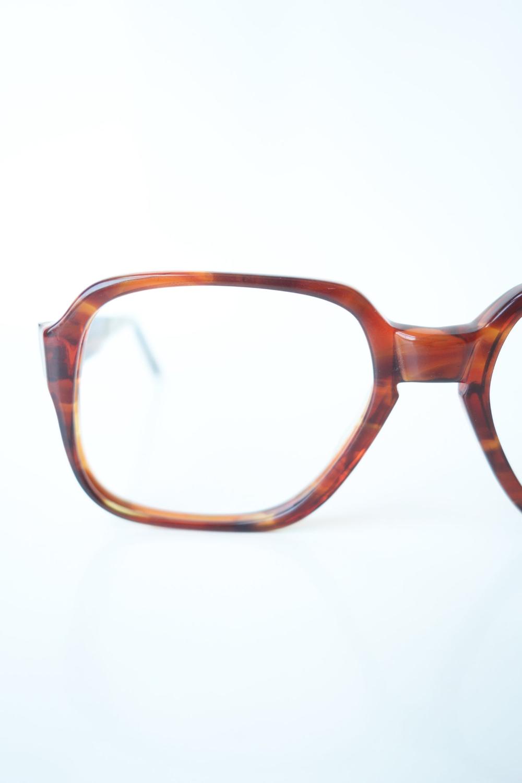 Mercedes Benz Eyeglasses Ladies 1960s Mod Glasses Amber Etsy Vintage Eyeglasses Eyewear Design Eyeglasses