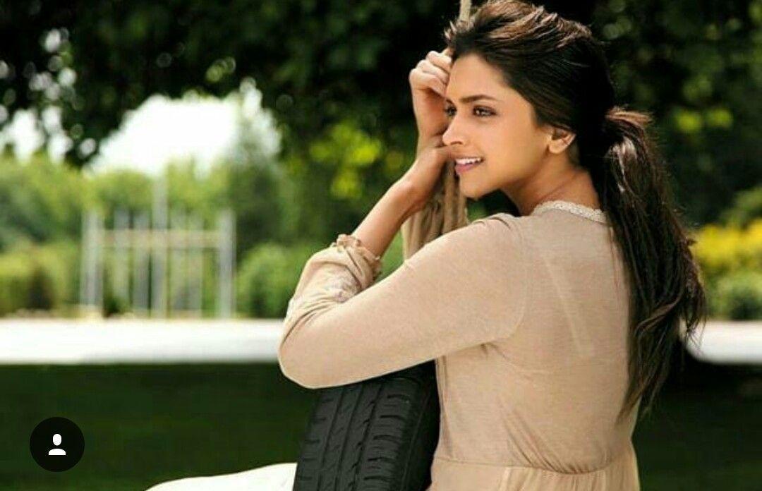 Pin by grow your business on Deepika Padukone | Deepika ...