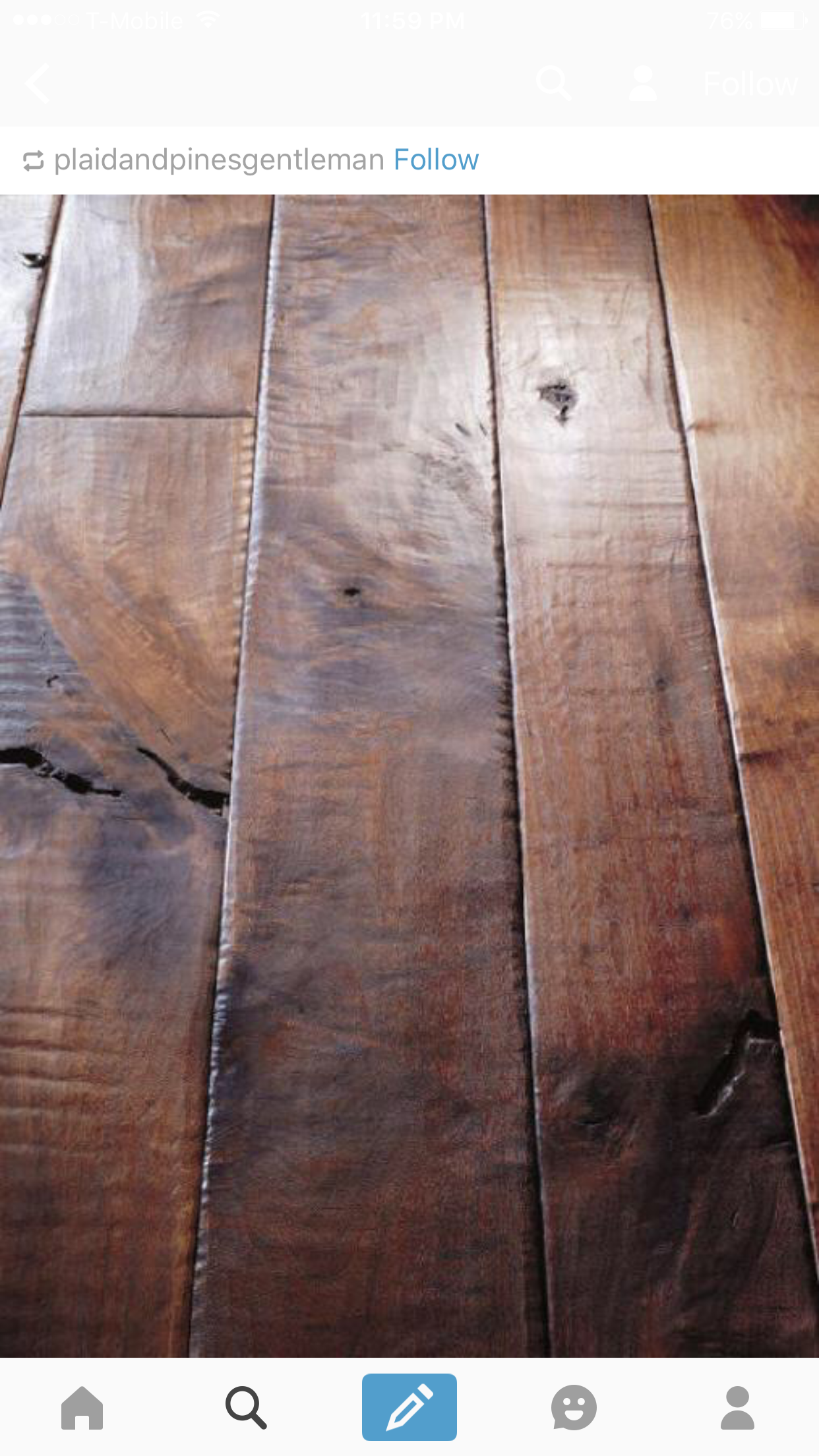 Pin von Heidi DeAgostino auf floor cloth | Pinterest