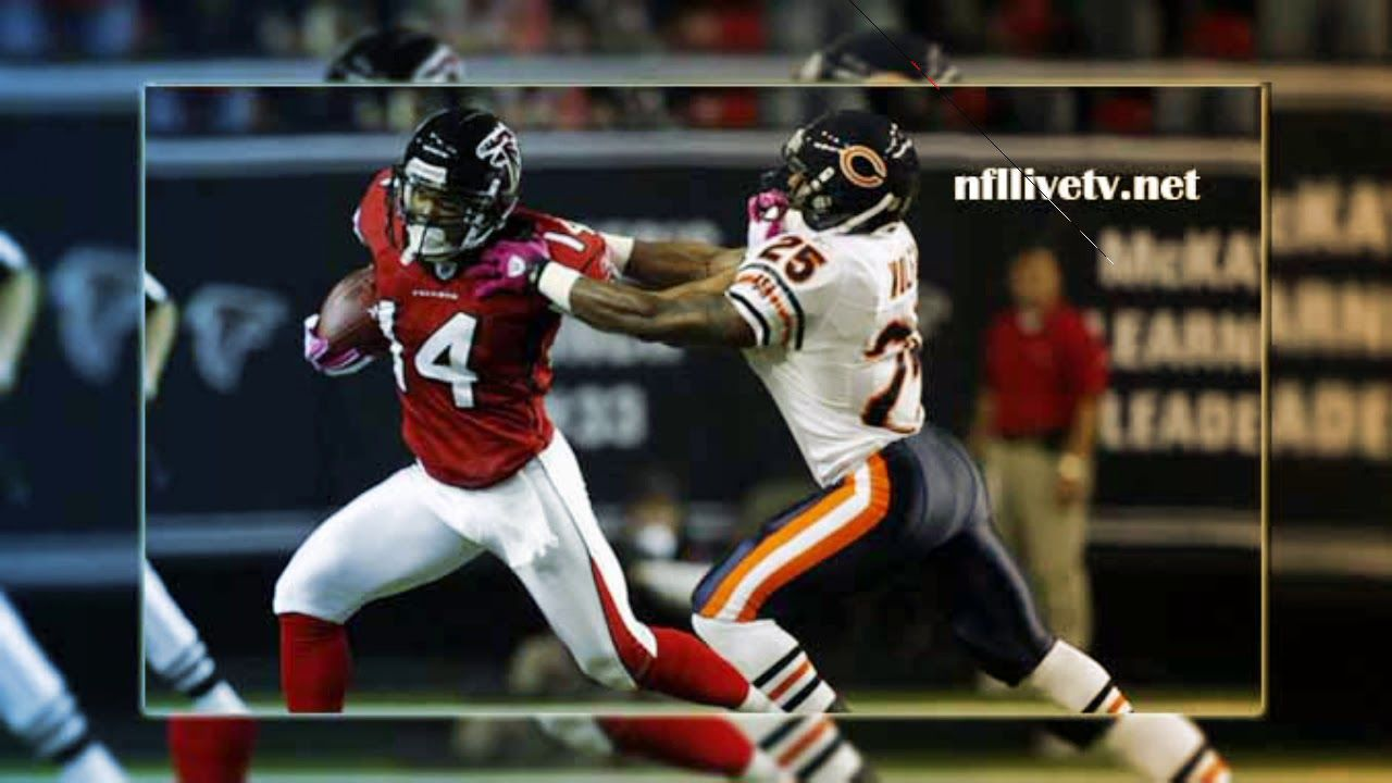 Pin by Stacey Dales on NFL Live Stream Chicago bears