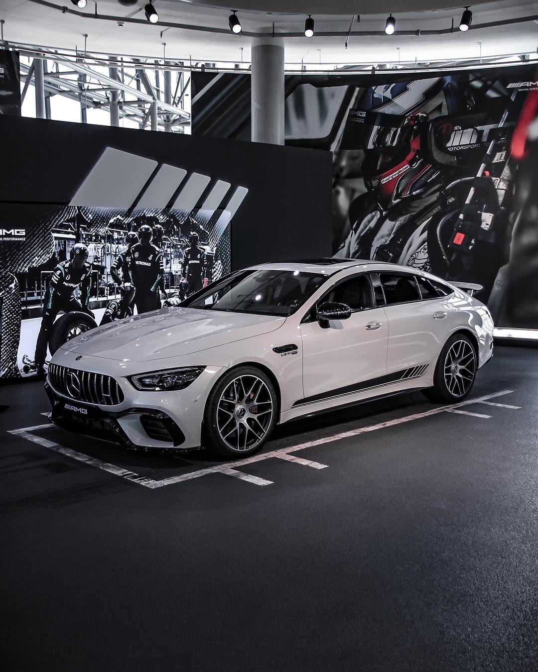 Mercedes Benz Amg, New Luxury Cars