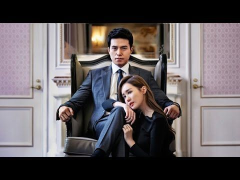 English Sub Hotel King Episode 3 Korean Drama Hotel King Korean