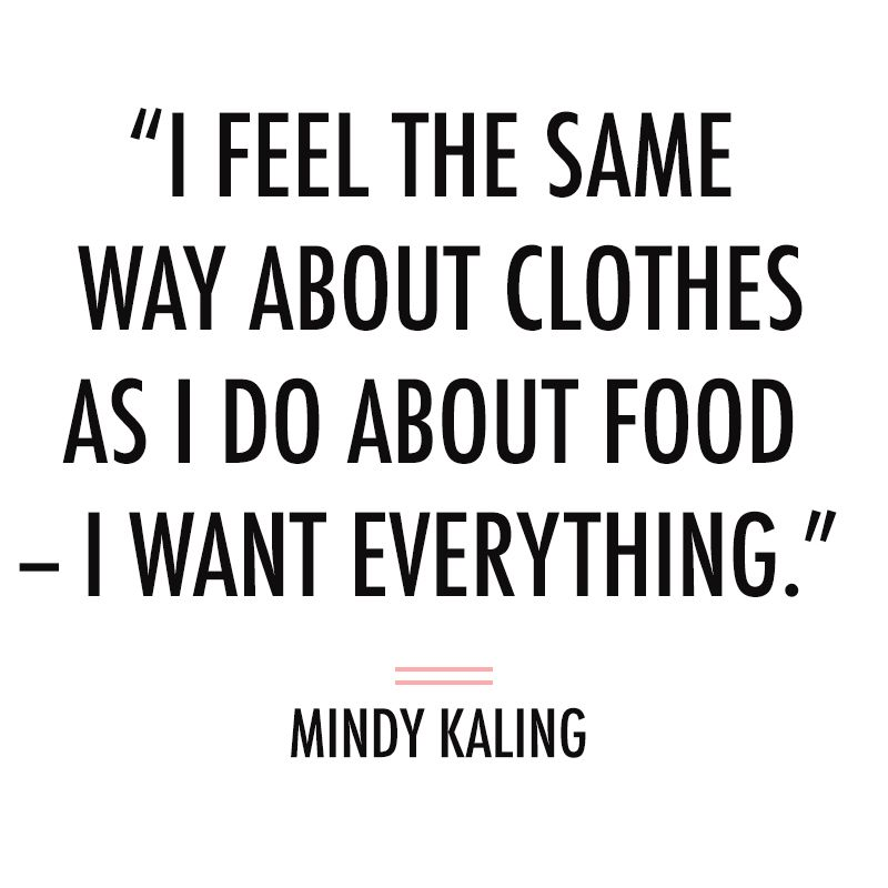 Covet Fashion With Images Quotes To Live By Funny Quotes