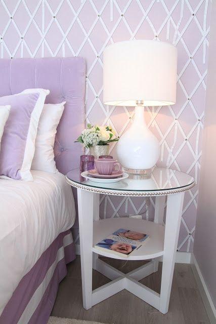 Home-Styling: November 2012