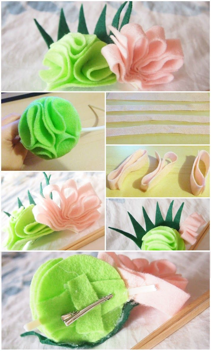How to make a piece of cake costume