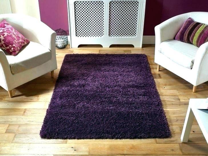 Adorable purple throw rugs Pics, purple throw rugs and ...