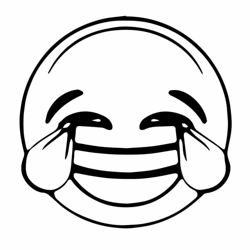 Emoticonos Wasap Para Colorear E Imprimir Emojis Emojis Dibujos Patrones De Estarcido