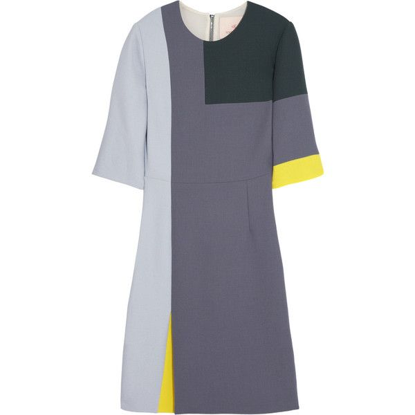 DRESSES - Knee-length dresses Roksanda Ilincic