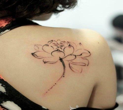 Comment Nettoyer Un Tatouage pas cher, achetez directement de china suppliers: cool tatouage