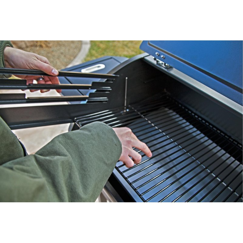 Pellet Grill Jerky Rack Grilling Grill Accessories Camp Chef