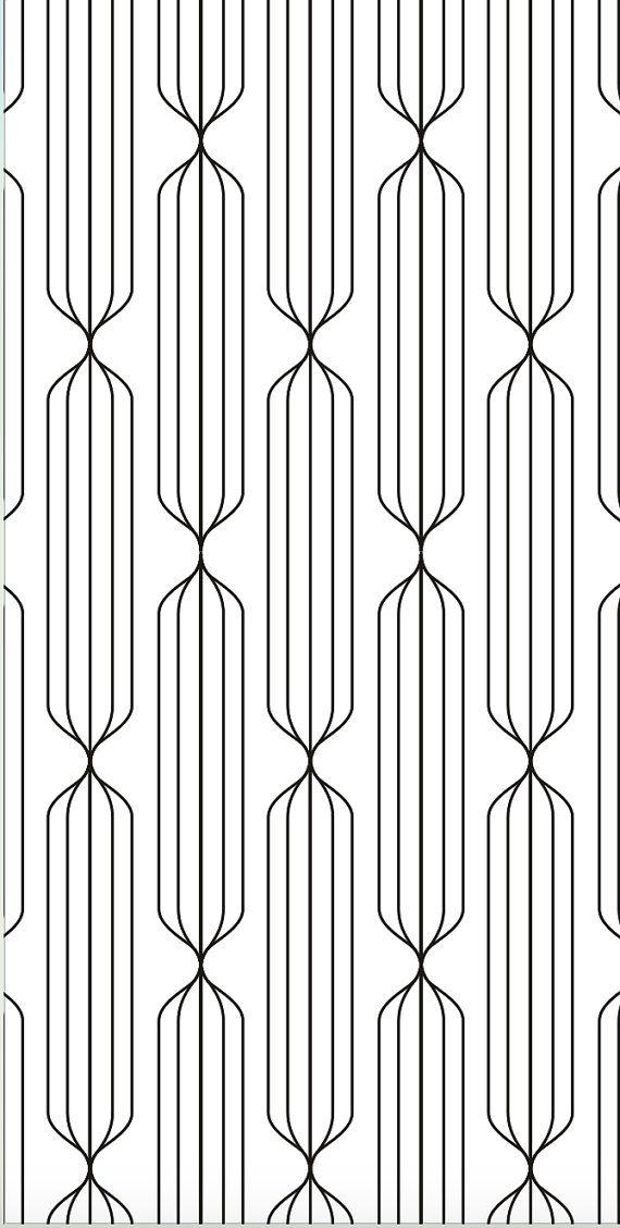 Removable Wallpaper Wallpaper Striped Wallpaper Peel And Stick Wallpaper Repositionable Wallpaper Peel And Stick Wallpaper Grey Wallpaper Striped Wallpaper