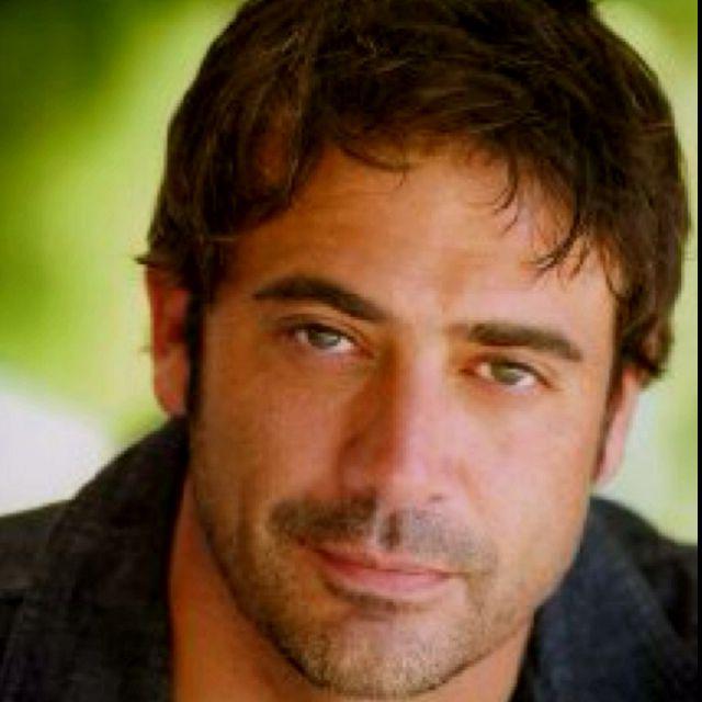 Denny from Greys Anatomy | HOMBRES | Pinterest | Grau, Jeffrey Dean ...