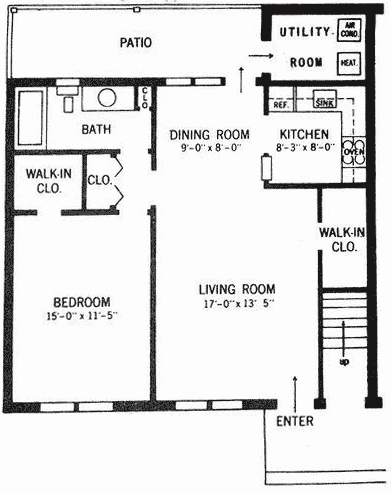 Studio 1 And 2 Bedroom Apartments The Jersey Shore Old Bridge Nj Floor Plans Floor Plans Patio Room House Plans