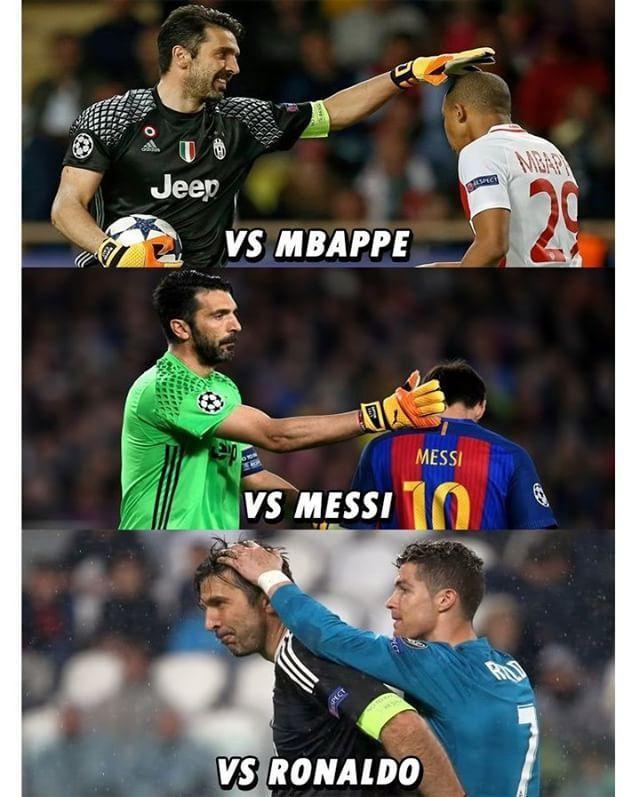 Cristiano Ronaldo Champions Leaguefacts Are Facts Real Madrid Zenaido Memes Divertidos De Futbol Memes Deportivos Chistes De Futbol