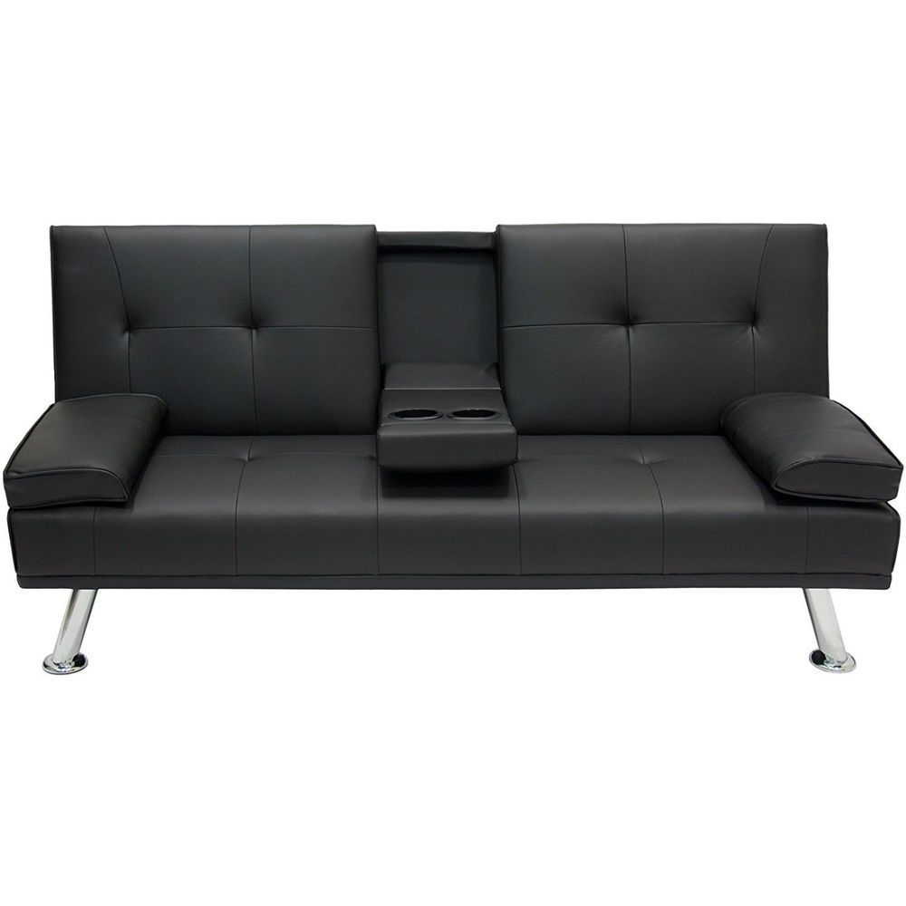 Sofa Bed Futon Couch Convertible