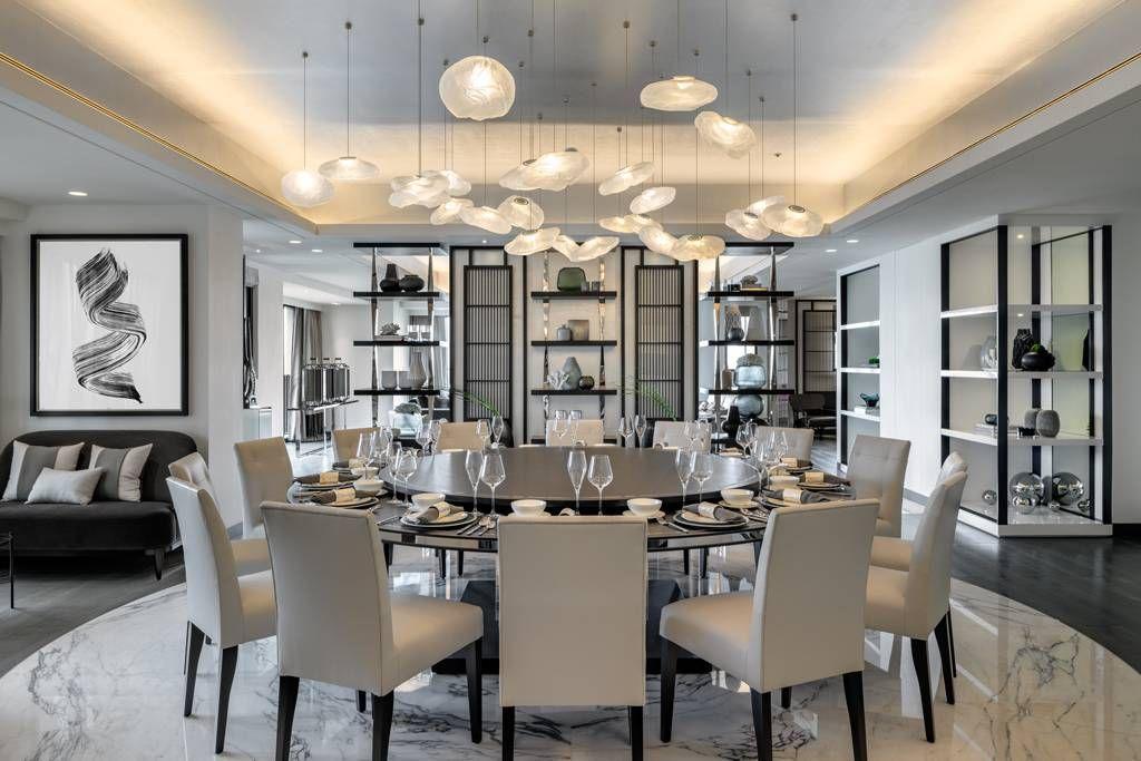 25 Luxury Top Interior Design Schools Interior Luxuoso Design