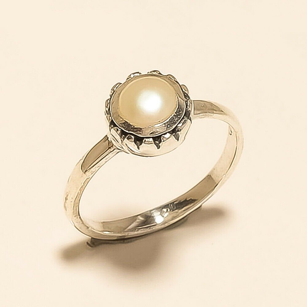 34++ Pearl jewelry wedding gifts information