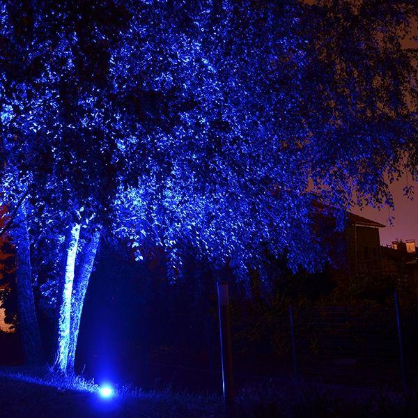Landscape Lighting Planner: Pin By Chandran Pullekat On Lighting