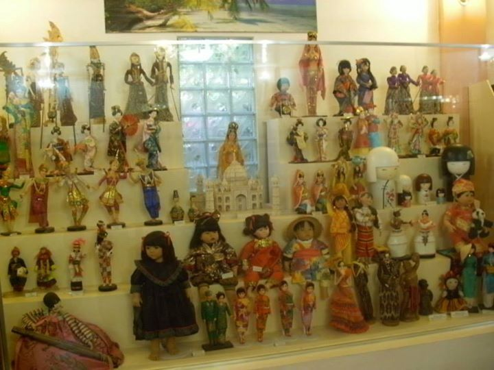 Doll House Mangagoy Surigao Del Sur I Ve Been Here Philippines