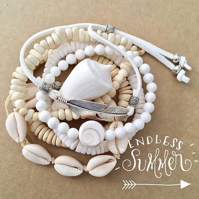 Photo of Impressive Tricks: Jewelry Vintage Avon jewelry editorial winter.Mens Jewelry Mi…