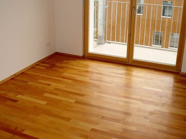 design pin herringbone floors in with home gorgeous flooring parkay reformed floor cool hallway