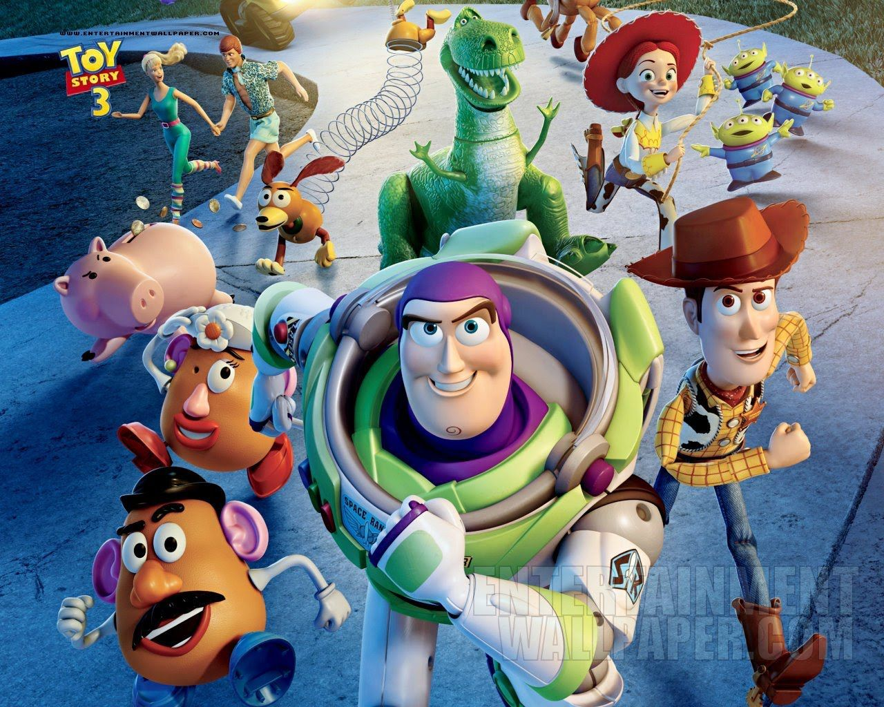 Toy Story 3 Full Movie HD 720p 2015 - Best Animation Movies - Animation ...