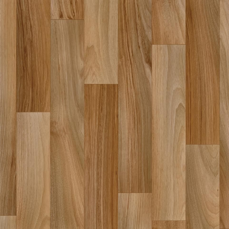 Naturcor Aragon By Naturcor From Flooring America Vinyl Flooring Luxury Vinyl Tile Vinyl Flooring Prices