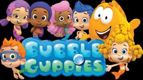 Knox Loves Bubble Guppies Bubble Guppies Birthday Bubble Guppies Birthday Party Bubble Birthday