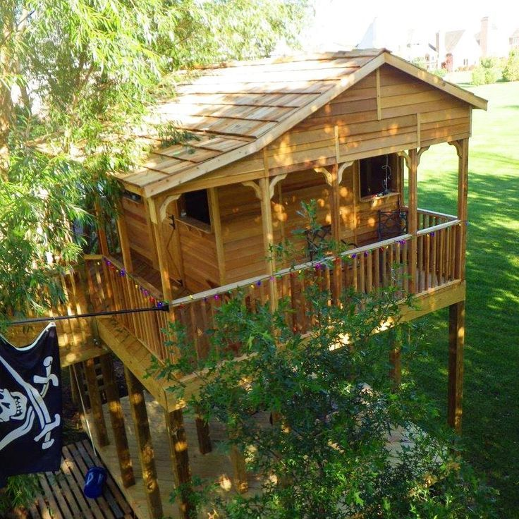 29 amazing shed to tiny house conversions shed to tiny
