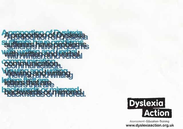 Dyslexia Awareness Campaign Upcoming >> Image Workflow Dyslexia Awareness Dyslexia Awareness