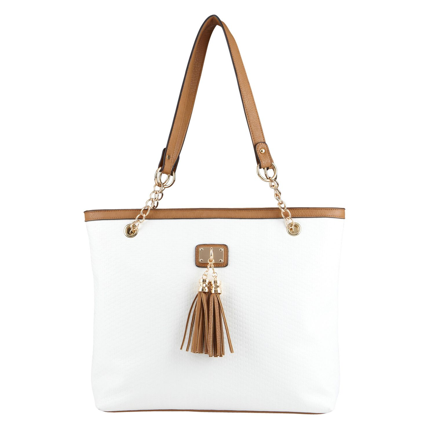Shoulder Bags Totes Handbags