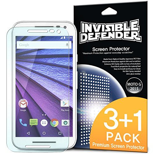 couleur rapide 100% authentique taille 7 Pin by Ringke on Ringke Screen Protectors | Screen protector ...