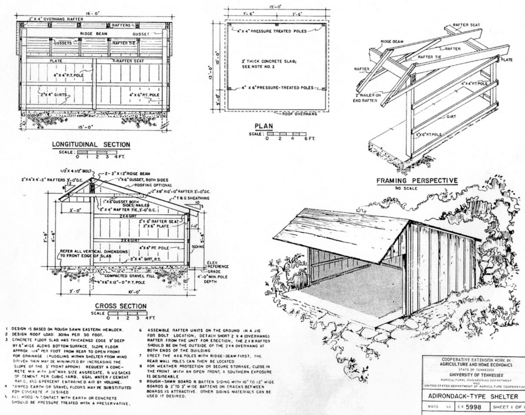 163 Free Pole Shed Pole Barn Building Plans And Designs To Realize Pole Barn Building A Pole Barn Pole Barn Designs