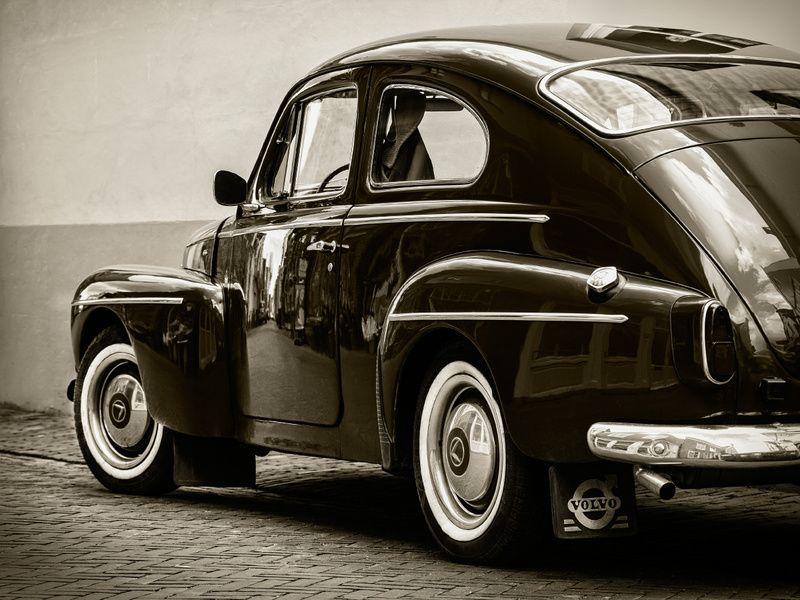 pin van mercedes b op awesome cars gamla bilar volvo en. Black Bedroom Furniture Sets. Home Design Ideas