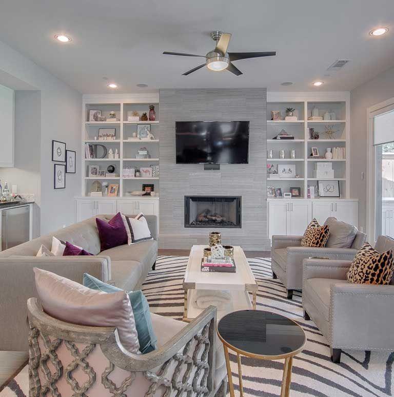 7 Best Online Interior Design Services: Online Interior Design & Decorating Services