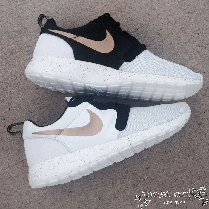 nike roshe womens shoes cheap nz
