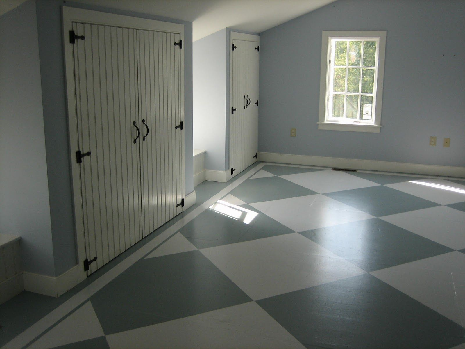 Best 25 Painted plywood floors ideas on Pinterest
