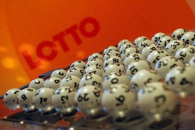 Are you afraid of playing online lottery? | Elite Lotto UK