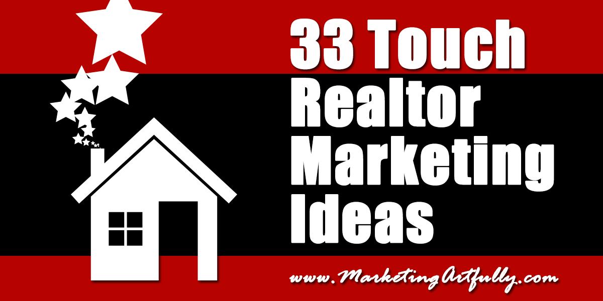 real estate marketing postcard templates