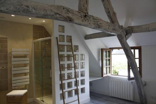 /renovation-interieur-maison-ancienne/renovation-interieur-maison-ancienne-42